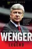 Wenger: The Legend