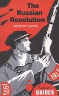 Russian Revolution : A Beginner's Guide