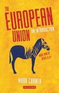 European Union : An Introduction