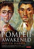 Pompeii Awakened : A Story of Rediscovery
