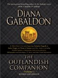The Outlandish Companion: Volume 1