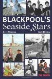 Blackpool's Seaside Stars