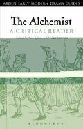 Alchemist : A Critical Reader