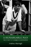 George Chesterton: A Remarkable Man (School Histories)