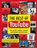 Best of YouTube : The World's Coolest, Craziest and Funniest Clips