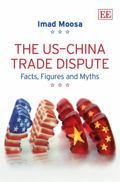 US-China Trade Dispute : Facts, Figures and Myths