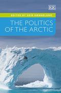 Politics of the Arctic