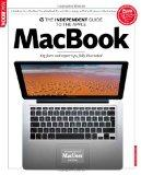 The Independent Guide to the Apple MacBook