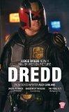Dredd: Collecting: Dredd Vs Death, Kingdom of the Blind & The Final Cut