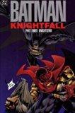 Knightsend. Doug Moench, Chuck Dixon