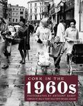 Cork in the 1960s