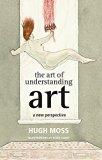 The Art of Understanding Art: A New Perspective