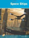 Space Ships: Set 2 (Thunderbolts)