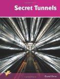 Secret Tunnels: Set 3 (Thunderbolts)