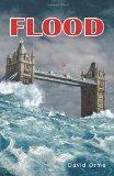Flood (Shades 2.0)