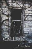 The Calling (Shades 2.0)