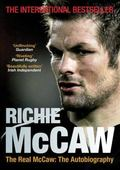 Real Mccaw : The Autobiography