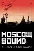 Moscow Bound