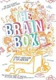 The Brain Box: The Essential Guide to Success at School or College