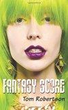 Fantasy Score