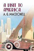 Visit to America