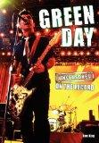 Green Day - Uncensored on the Record