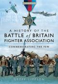 History of the Battle of Britain Association