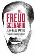 Freud Scenario