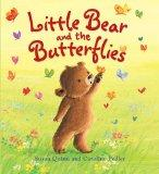 Little Bear and the Butterflies (Storytime)