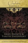 Clandestine Classics : The Tenant of Wildfell Hall