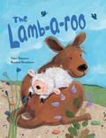 The Lambaroo