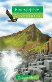 Emerald Isle Adventures (Adventure Series)