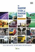 Transport System and Transport Policy : An Introduction