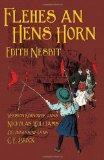 Flehes an Hens Horn (Cornish Edition)