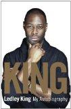 King: My Autobiography
