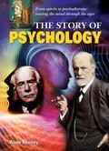 Story of Psychology