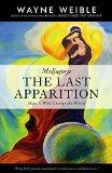 Medjugorie: The Last Apparition