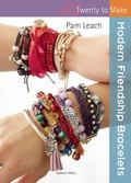 Twenty to Make : Modern Friendship Bracelets