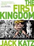 First Kingdom Vol 1: The Birth of Tundran