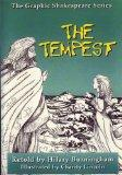 The Tempest (Graphic Shakespeare)