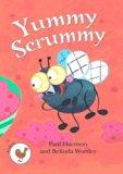 Yummy Scrummy (Robins)
