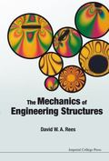Mechanics of Engineering Structures