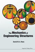 Mechanics of Engineering Structures