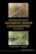 Introduction to Adiabatic Shear Localization