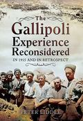 Gallipoli Experience Reconsidered