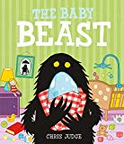 The Baby Beast (The Beast)