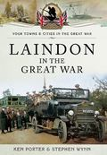 Laindon in the Great War