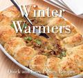 Winter Warmers : Quick and Easy Recipes