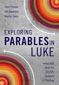 Exploring Parables in Luke