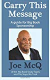 Carry This Message (Addiction Recovery) (Volume 7)